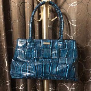 NWT Kate Spade Elena Knightsbridge Handbag